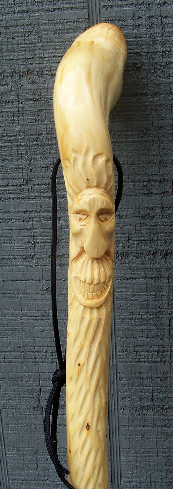 Best images about woodcarving on pinterest hiking