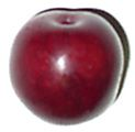 Plums nutrition facts and health benefits
