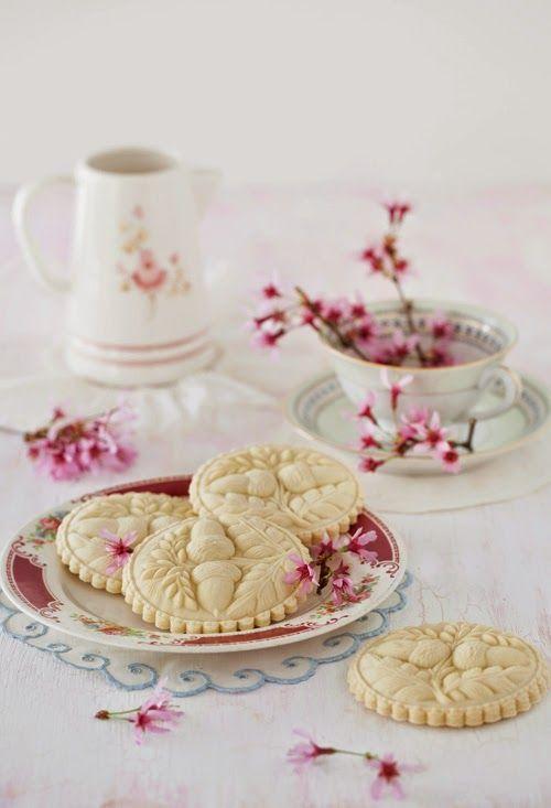 27 Best Springerle Cookie Molds Images On Pinterest