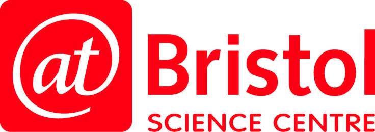 At Bristol, bring science to life! Their team has kindly donated an amazing day out for a family with some Christmas fun thrown in!   http://www.at-bristol.org.uk/