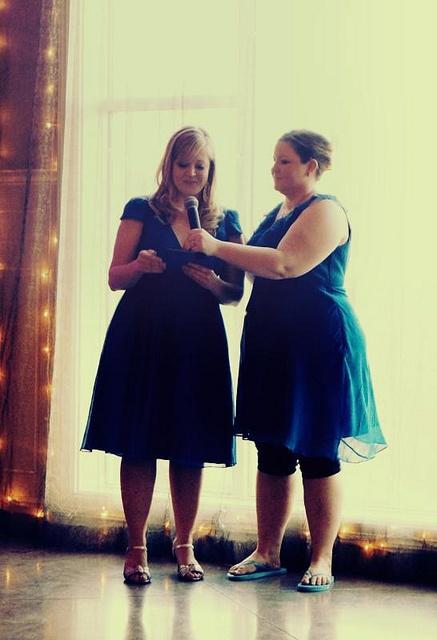 http://weddingspeechs.net Check outthese great ideas for wedding   speeches: http://weddingspeechs.net