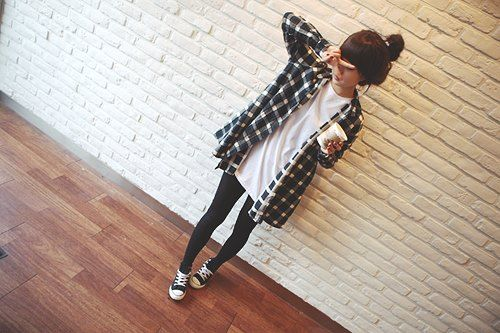 Lovely Clothes <3 Lovely girl <<3