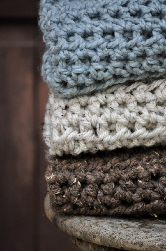 #weareknitters des couvertures des couvertures des couvertures !!!