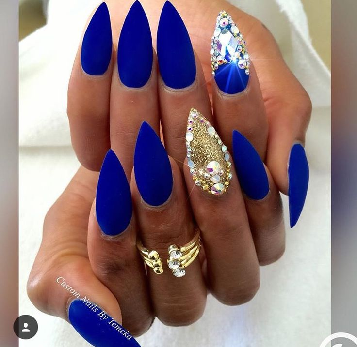 126 best nailfies images on pinterest nail arts art and beauty getting ones nails did has been a tradition for centuries dating back to ancient china and egypt like the black hair industry the nail industry is big prinsesfo Images