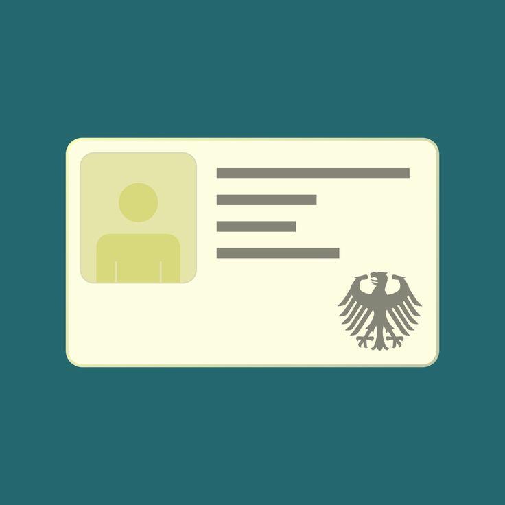 Kam mohu cestovat na občanský průkaz?