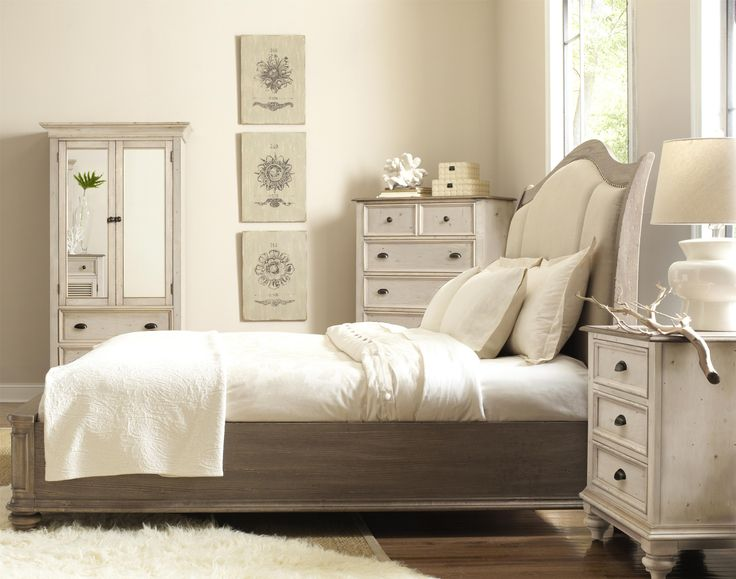 111 best bedroom images on pinterest
