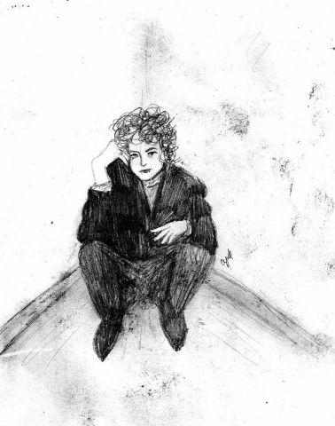 10- Bob Dylan Art Works