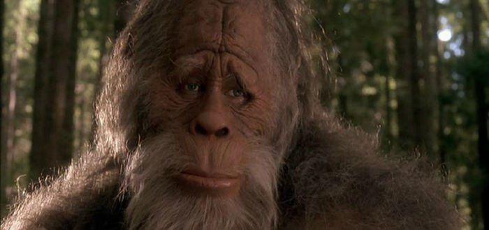 The Ultimate Bigfoot Movie Ranking #47 Yeti, Sasquatch, and Abominable Snowman… #SuperHeroAnimateMovies #cant #comes #despite #everyone