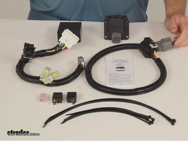 Honda Motorcycle Wiring Diagrams Likewise Baja Designs Wiring Diagram