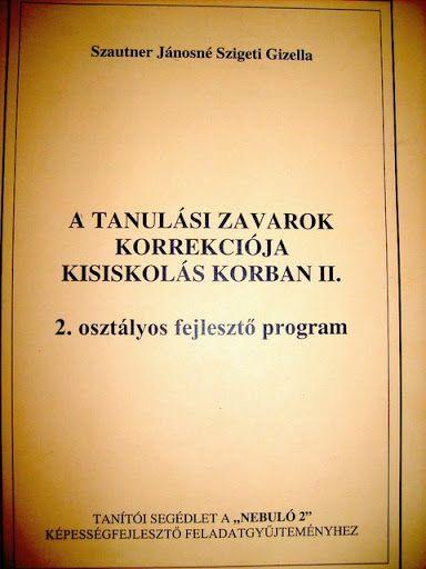 Nebuló kézikönyv2 - Kiss Virág - Picasa Webalbumok
