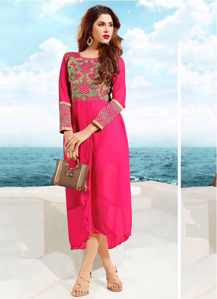 #VYOMINI - #FashionForTheBeautifulIndianGirl #MakeInIndia #OnlineShopping #Discounts #Women #Style #EthnicWear #OOTD Only Rs 1743/, get Rs 369/ #CashBack,  ☎+91-9810188757 / +91-9811438585