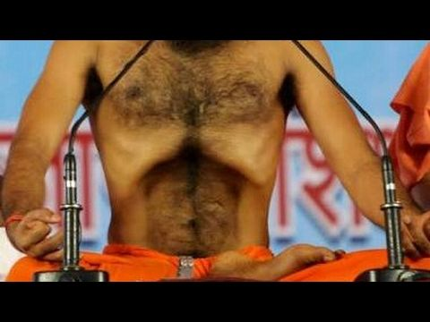 Very effective exercises for weight loss explained by ramdev ji here in this video baba ramdev ji is telling about yoga and exercises which are very effective for …