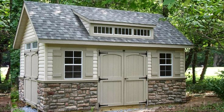 Best 25 Faux Stone Siding Ideas On Pinterest Stone