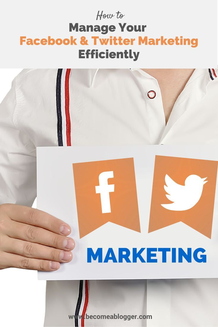 how to become a social media marketing coordinator