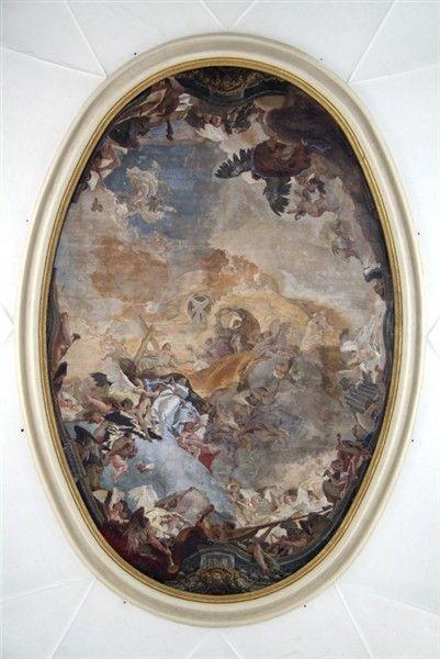 http://www.pietavenezia.org/upload/1/images/cultura/chiesa/chaff1_zo.jpg
