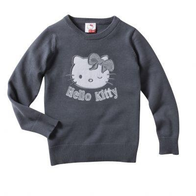 Hello kitty Pulover cu maneca lunga HELLO KITTY pentru fete - http://www.outlet-copii.com/outlet-copii/imbracaminte-copii/hello-kitty-pulover-cu-maneca-lunga-hello-kitty-pentru-fete/ -