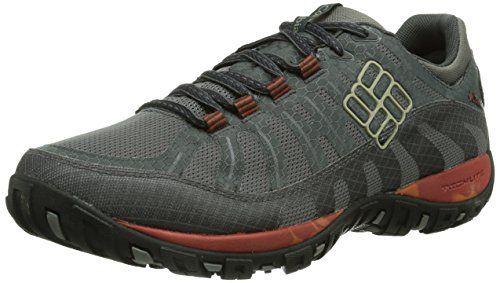 Columbia Men's Peakfreak Enduro Outdry Hiking Shoes BM3841 Shale/Silver Sage 14 UK, 48 EU, 15 US Columbia http://www.amazon.co.uk/dp/B00J61BZJ4/ref=cm_sw_r_pi_dp_46Kuub0BMDTMZ