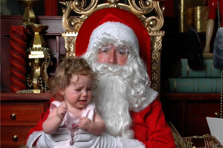 How I told my kids Santa isn't Real - but in a way that still keeps the magic alive.