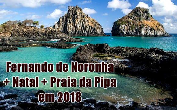 Master desconto HU – Pacotes para Fernando de Noronha, Pipa e Natal em 2018 #pacotes #promoção #viagens #boatarde #ofertas #pipa #natal #fernandodenoronha