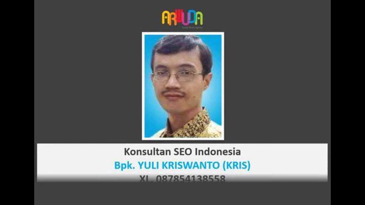 [Jasa SEO Jakarta 087854138558] Jasa SEO di Jogja, Jasa SEO Murah Bergaransi Halaman 1 Google