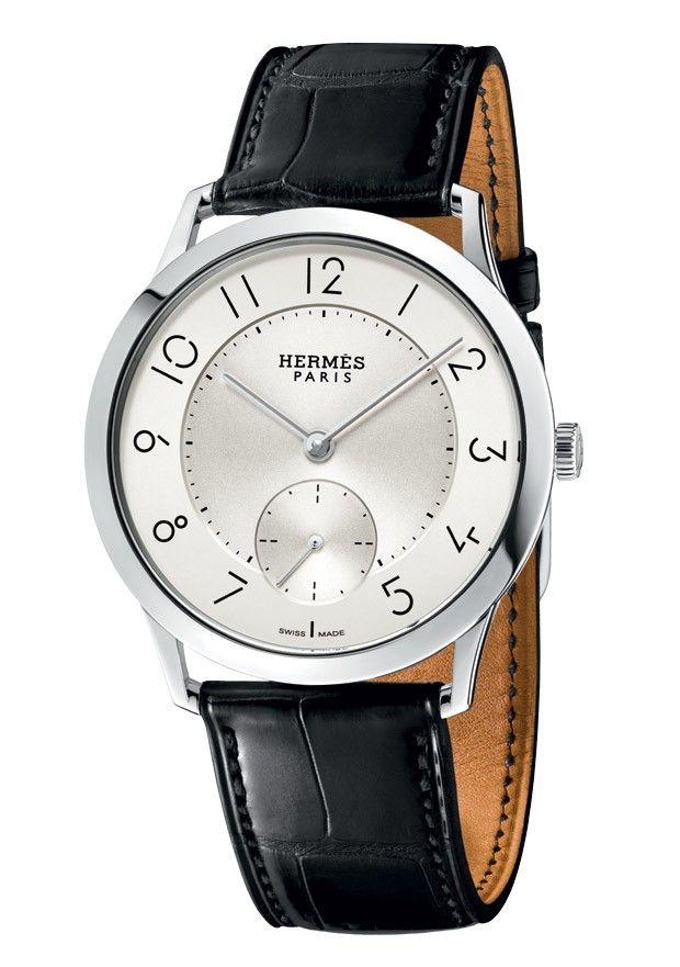 O passado está no pulso: relógios clássicos nunca saem de moda