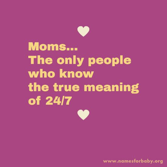 Cute Baby Quote Images: Best 25+ New Mother Quotes Ideas On Pinterest
