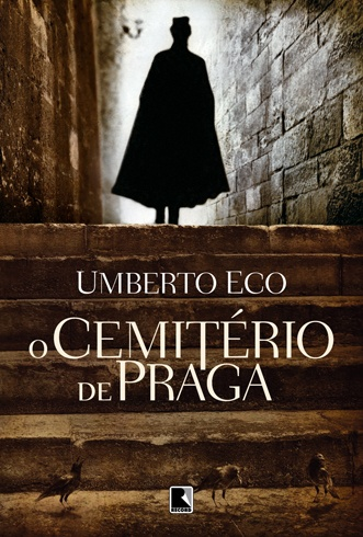 93 best clube da luluzinha images on pinterest livros sigmund freud umberto eco ebooks amazon cultural movie songs me ame reading lists html fandeluxe Gallery