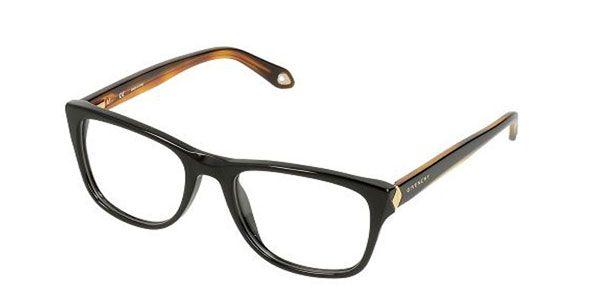 En GafasWorld le ofrecemos las mas amplia gama de Gafas graduadas Givenchy . Entre en nuestra tienda online y aproveche nuestras increibles ofertas y descuentos de hasta el {max_discount}
