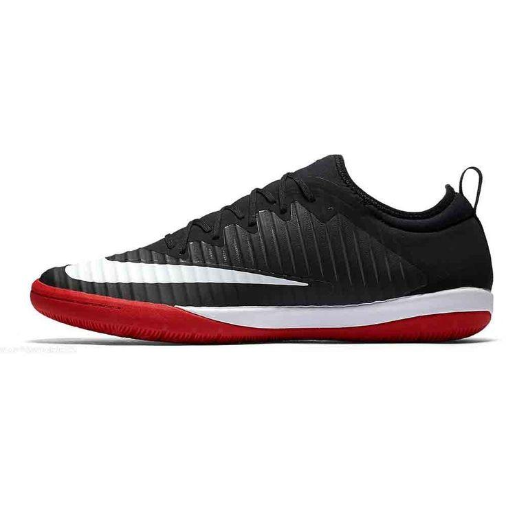 Nike MercurialX Finale II - 831974-002