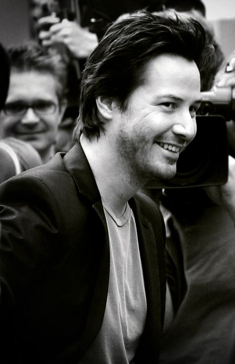 BY: GURU JAY      Keanu Reeves movies regularly exceed expectations. You can expect a tremendous effort from him. Plus, he deserves kudos for his longevity.  The first Keanu Reeves movie I remember seeing is Speed. This classic film won 2 Oscars, and made more than $350 million. Sandra Bullock tagged along for the thrilling ride.  Of course, Keanu is most famous for The Matrix. Haven't we all dodged bullets in slow motion like Neo? From Australia to Zimbabwe, people appreciate his…