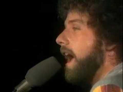 Dear John Letter To The Devil by Keith Green