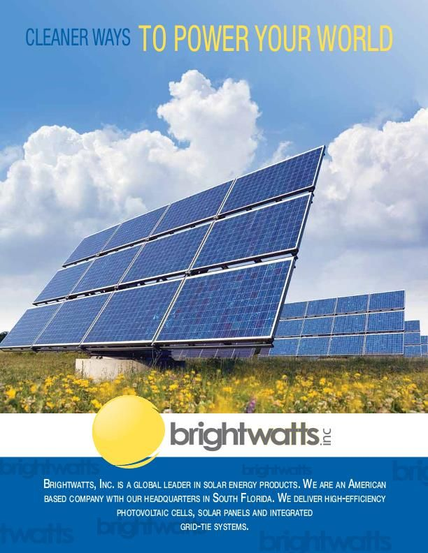 Ns Creative Marketing Is A Boutique Advertising Branding Marketing And Social Media Management Agency We Offer Pub Public Relations Photovoltaic Cells Solar