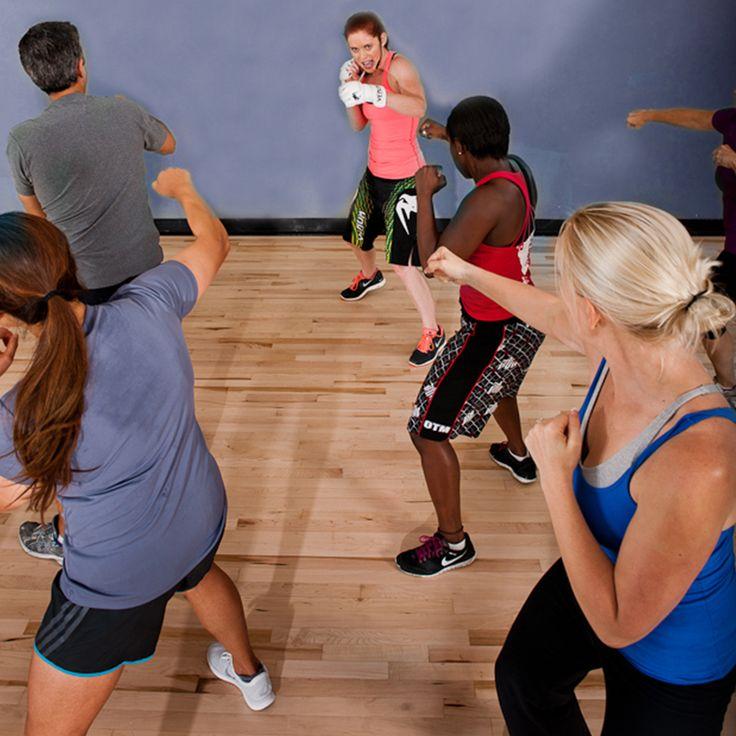 Group Fitness Certification Study Programs | Online Group Fitness Certification…
