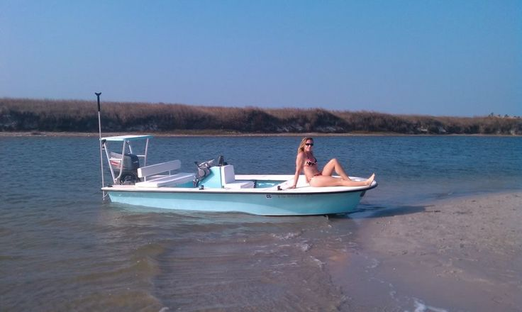 Corpusfishing.com :: View topic - Who owns Bay Boats?