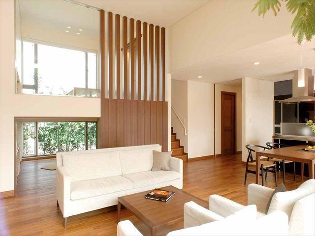 Ikea リビングスペースデザインの5つのアイデア Interior Home