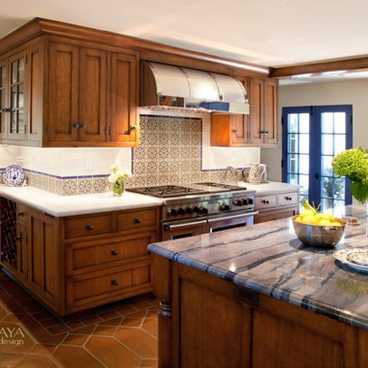 351 best Kitchens images on Pinterest | Kitchen ideas, Home and ...