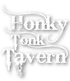 Honky Tonk Tavern - upper West Side, drinks, brunch with 2 complimentary drinks