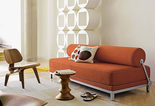 Best Sleeper Sofas & Sofa Beds 2010   Apartment Therapy