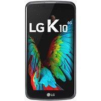 Smartphone LG K10 K430TV