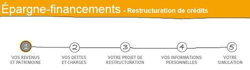 Simulation #rachatdecréditmaif Refinancement #MAIF http://credit0.fr/rachat-de-credit-maif/