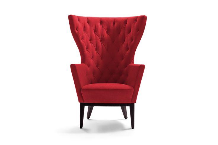 ohrensessel modern g nstig neuesten design. Black Bedroom Furniture Sets. Home Design Ideas