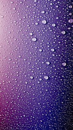 rain drop - Google Search