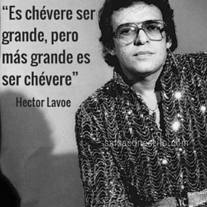 Hector lavoe wife pictures — photo 2