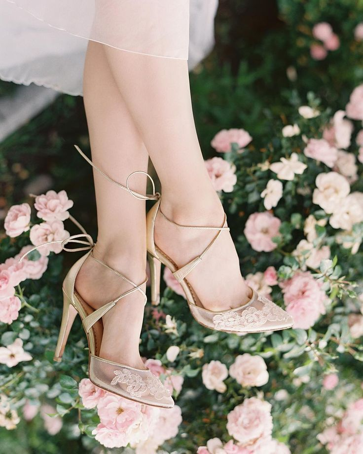 For bellabelleshoesu0027 newest collection bridal sandals and