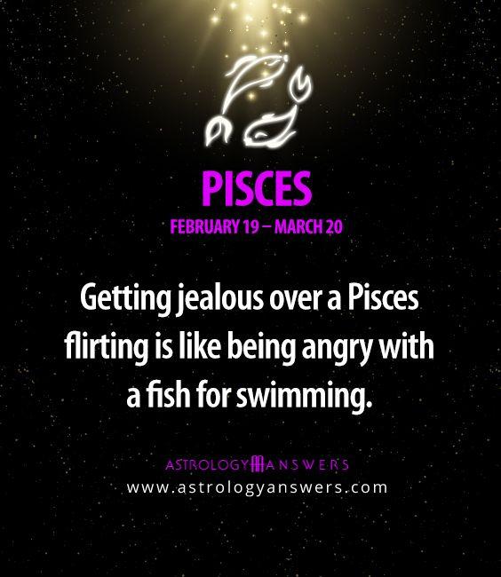 Best 25 Pisces Female Ideas On Pinterest  Pisces, Pisces -6225