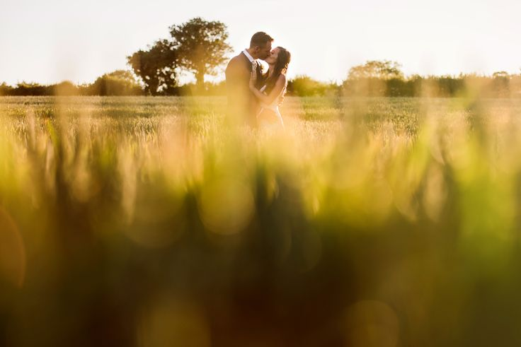 One from Saturdays wedding at Restronguet.  Andrew & Becky
