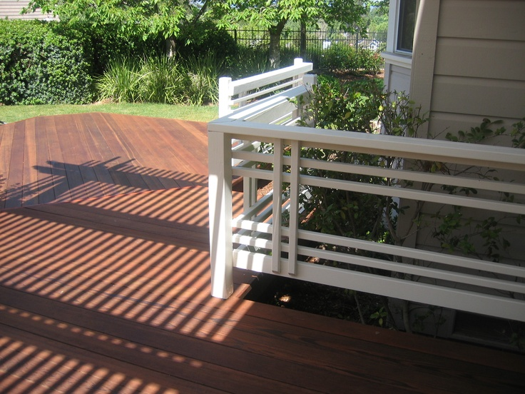 28 Best Images About Decks Stains On Pinterest Deck