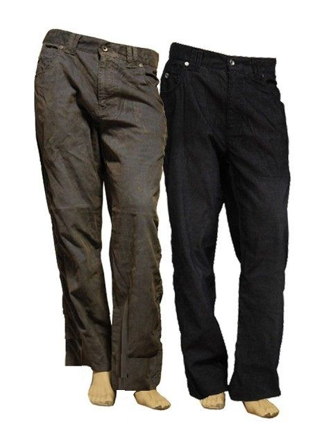 We have a great selection of mens jeans in many different styles. Click now for free ...