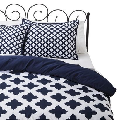 Xhilaration Ethnic Star Comforter Set Dorm Pinterest Turquoise Target