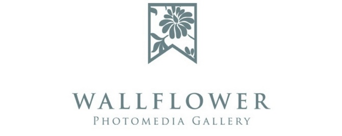 Wallflower Photomedia Gallery, Mildura, Australia; established in March 2012, Wallflower aims 'to highlight and create further readings of photography within a regional context. It aims to present the work of artists using lens based mediums from all over Australia, locally and from the world. The gallery is run through Arts Mildura and features three spaces that are purposely built for both still and moving imagery.'